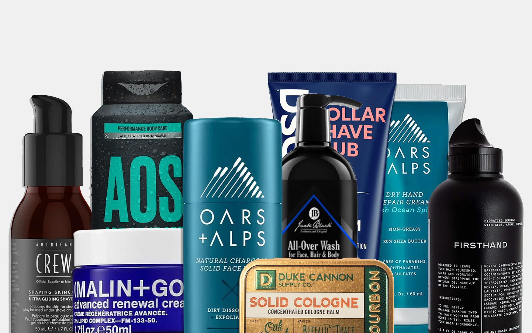 The 10 Best Grooming Subscriptions For Men