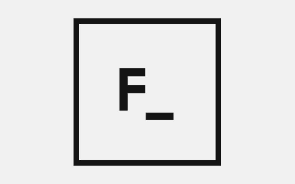 Factor_