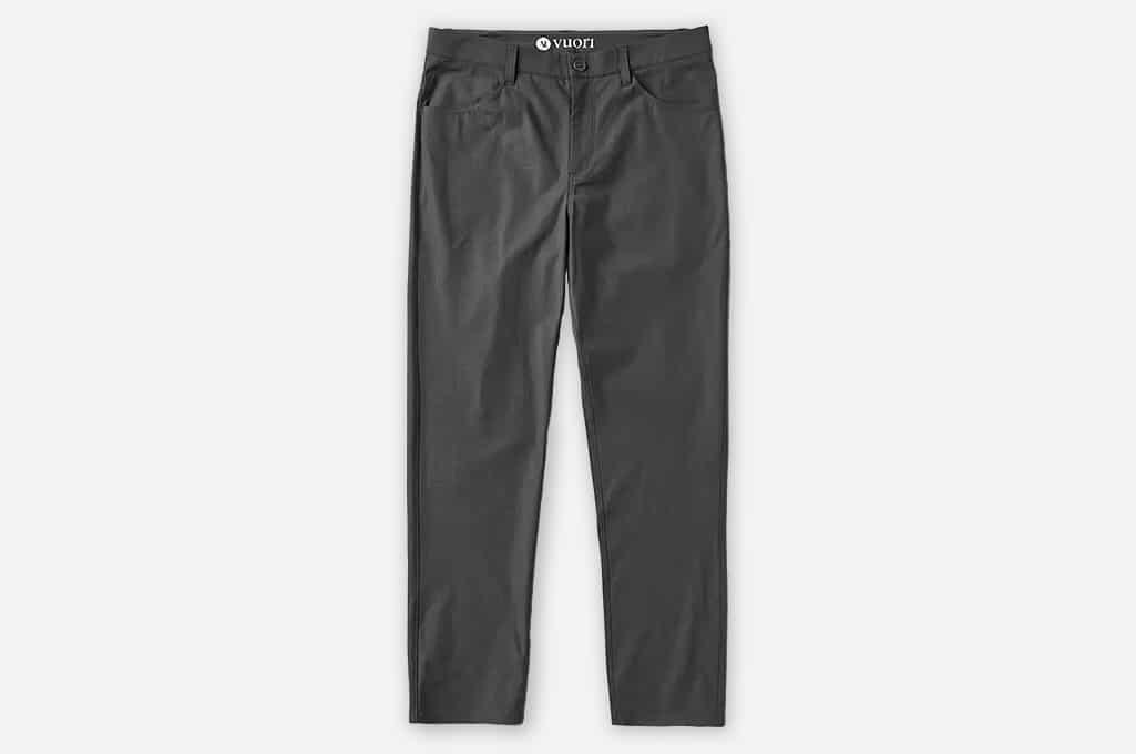 Vuori Meta Pants