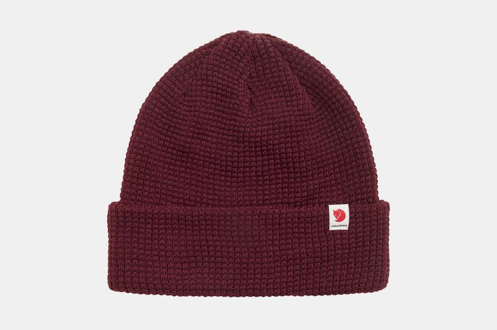 Fjallraven Tab Hat