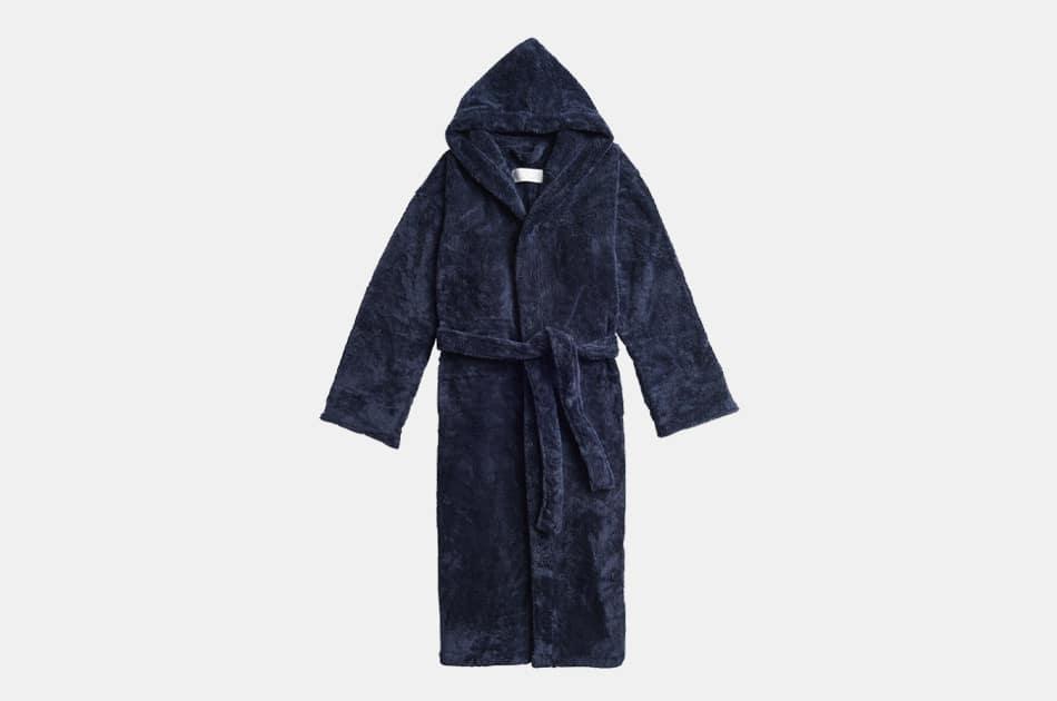 SoHo Home House Robe
