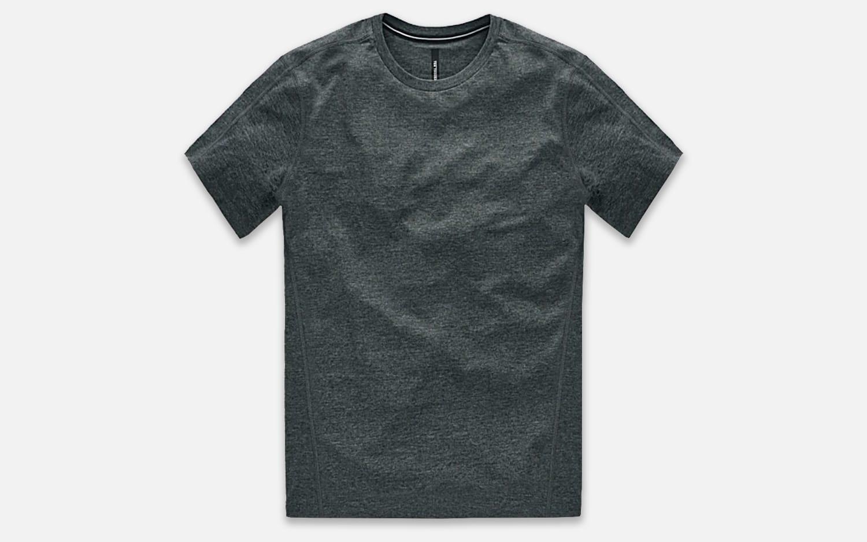 Ten Thousand Durable Shirt
