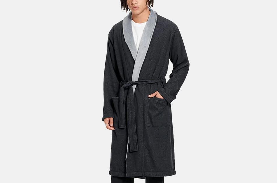 UGG Men's Robinson Robe