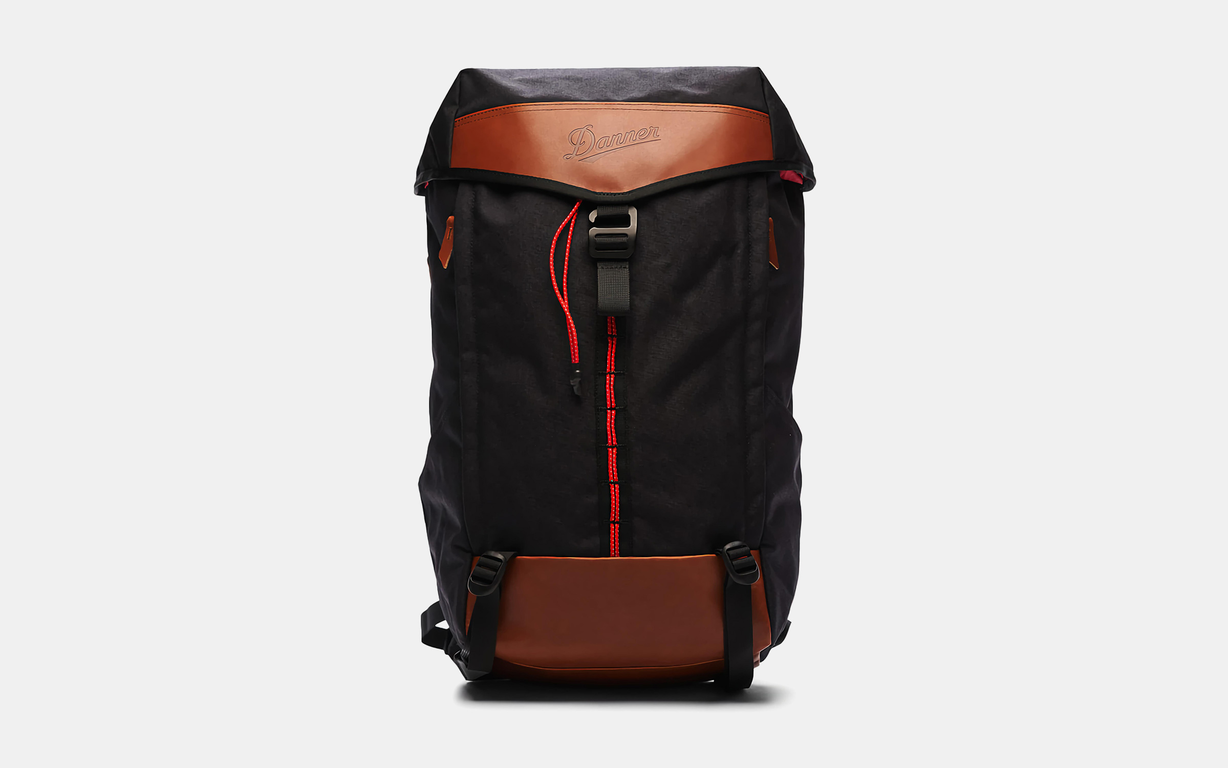 Danner Daypack