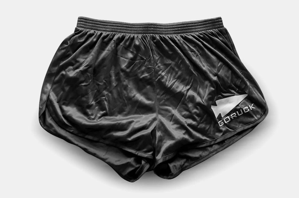 GoRuck Ranger Panties