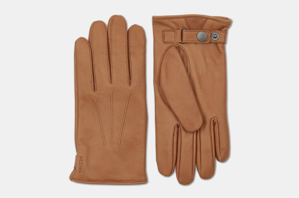Hestra Eldner Gloves