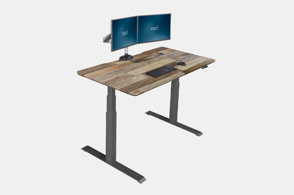Vari Electric Standing Desk