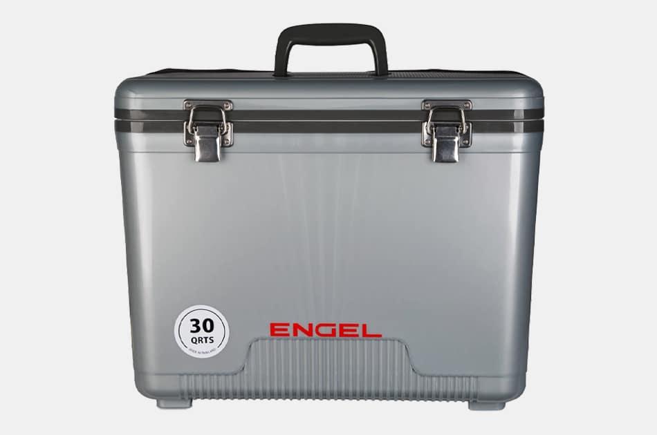 Engel 30 Quart Cooler