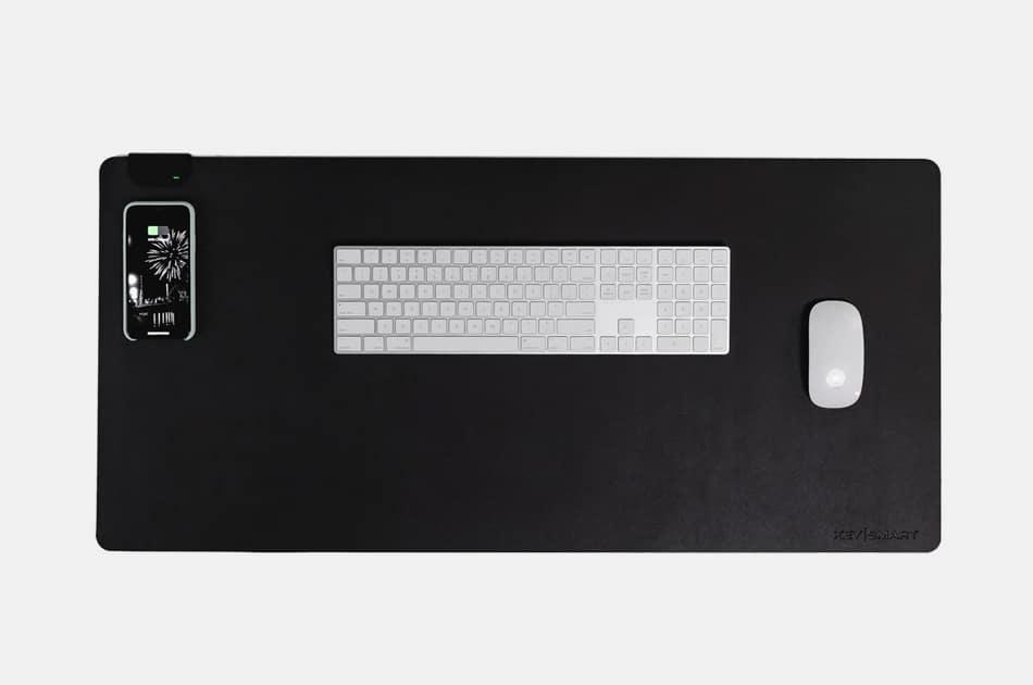 KeySmart TaskPad