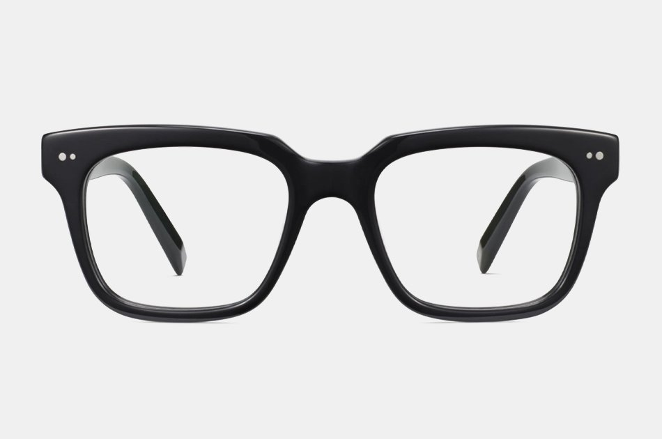 Warby Parker Winston Reading Glasses