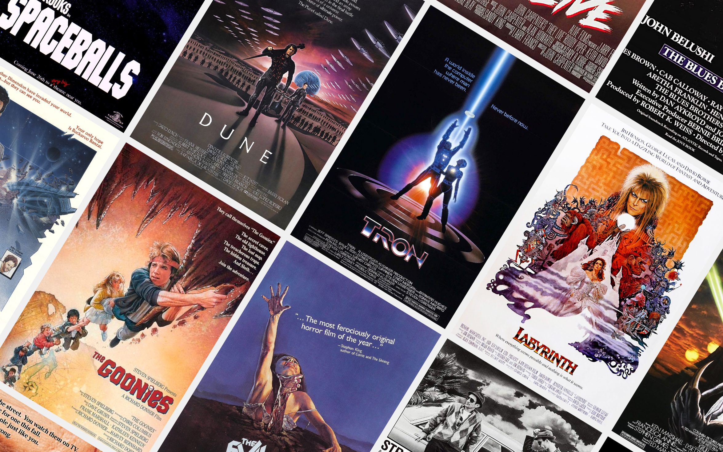80s cult movies