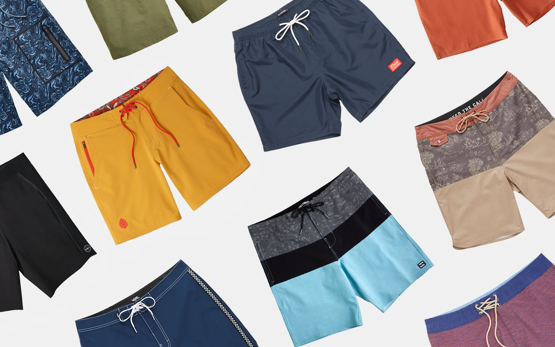 Best-Mens-Board-Shorts-(Update)