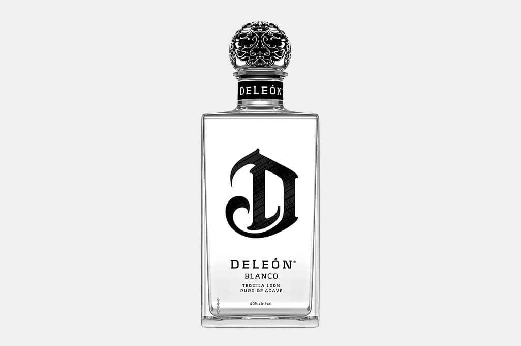DeLeon Blanco