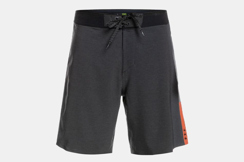 """Quiksilver Highline Pro Arch 19"""" Boardshorts"""
