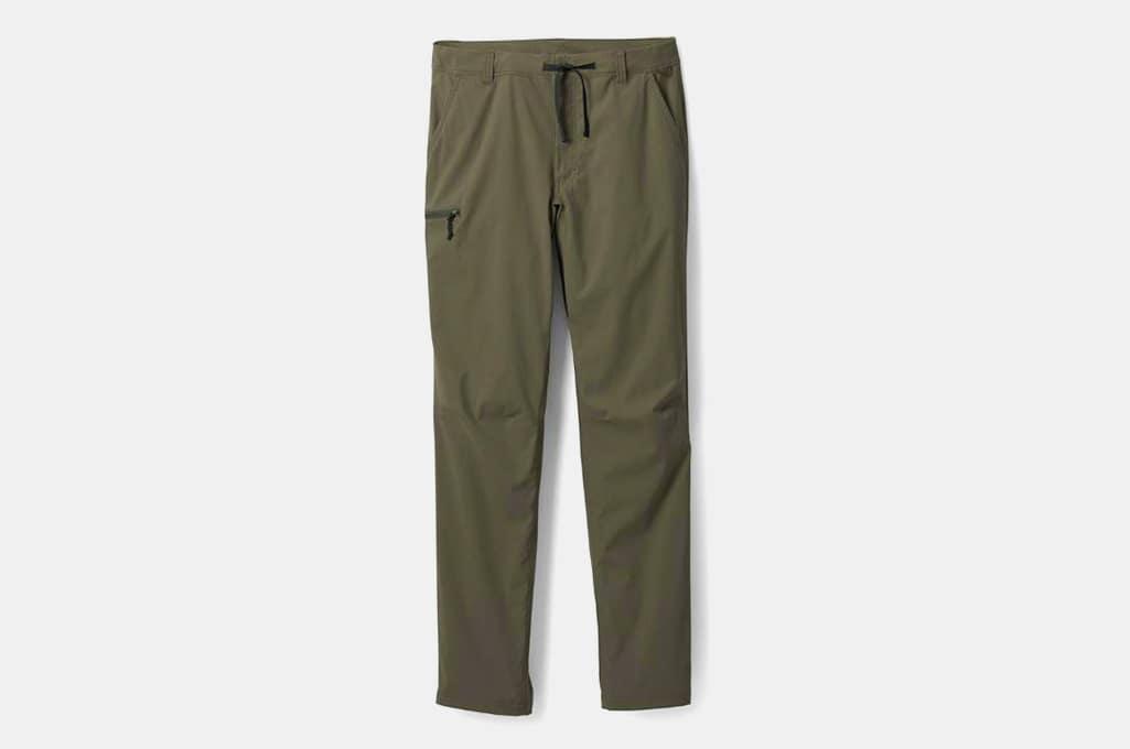 REI Co-op Sahara Path Pants