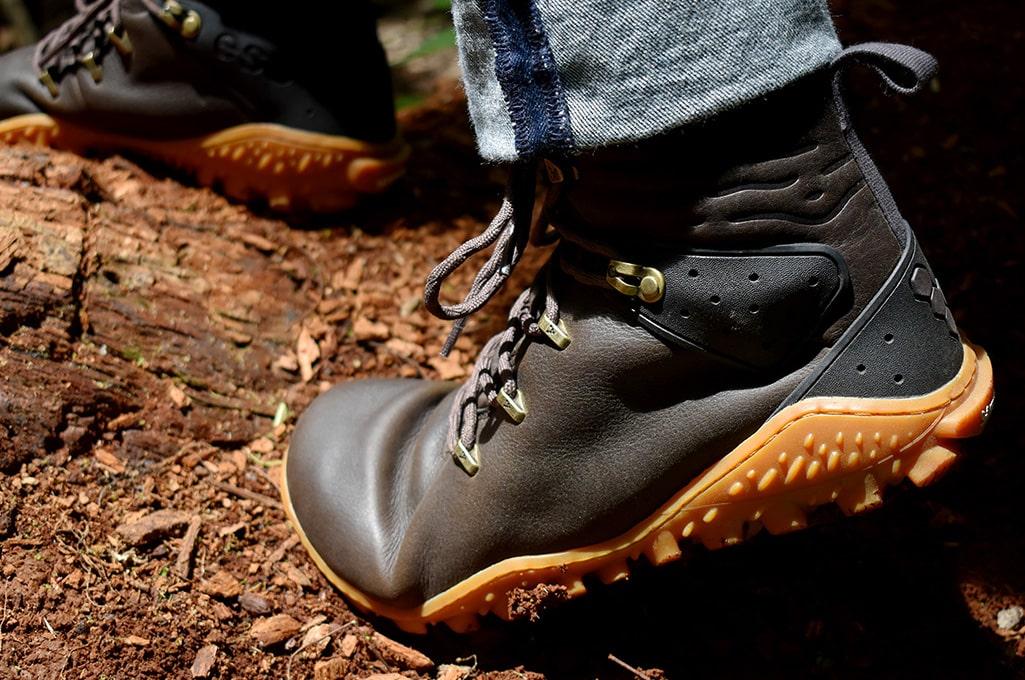 Vivobarefoot Tracker Forest ESC_3