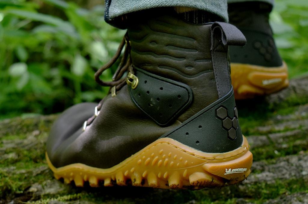 Vivobarefoot Tracker Forest ESC_5
