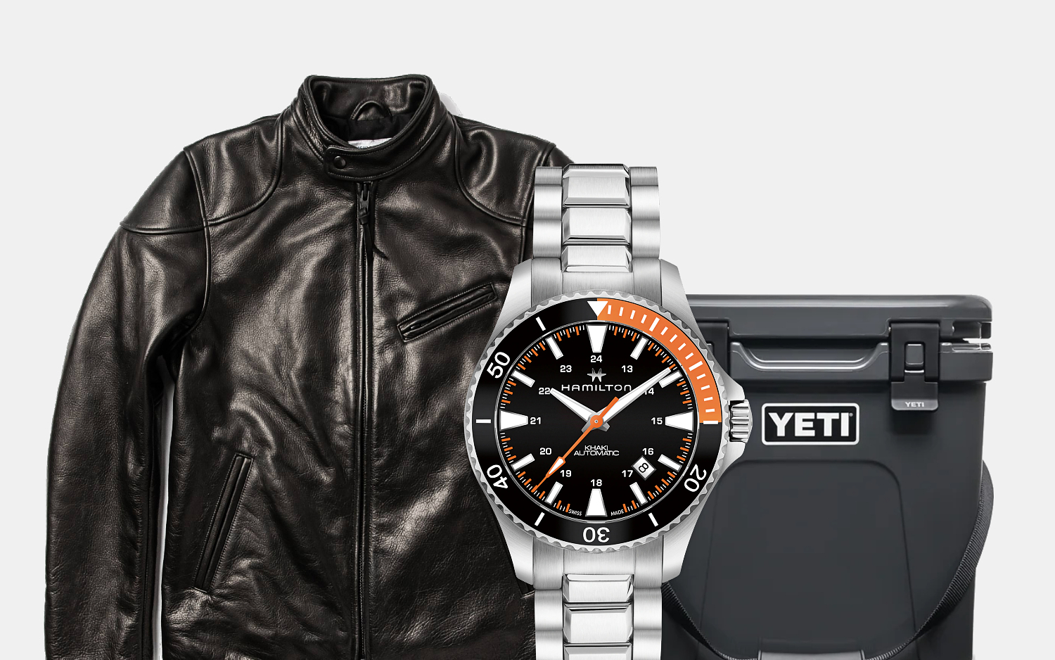 Can't-Miss Father's Day Gifts