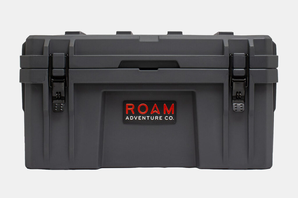 Roam Adventure Co. Rugged Case