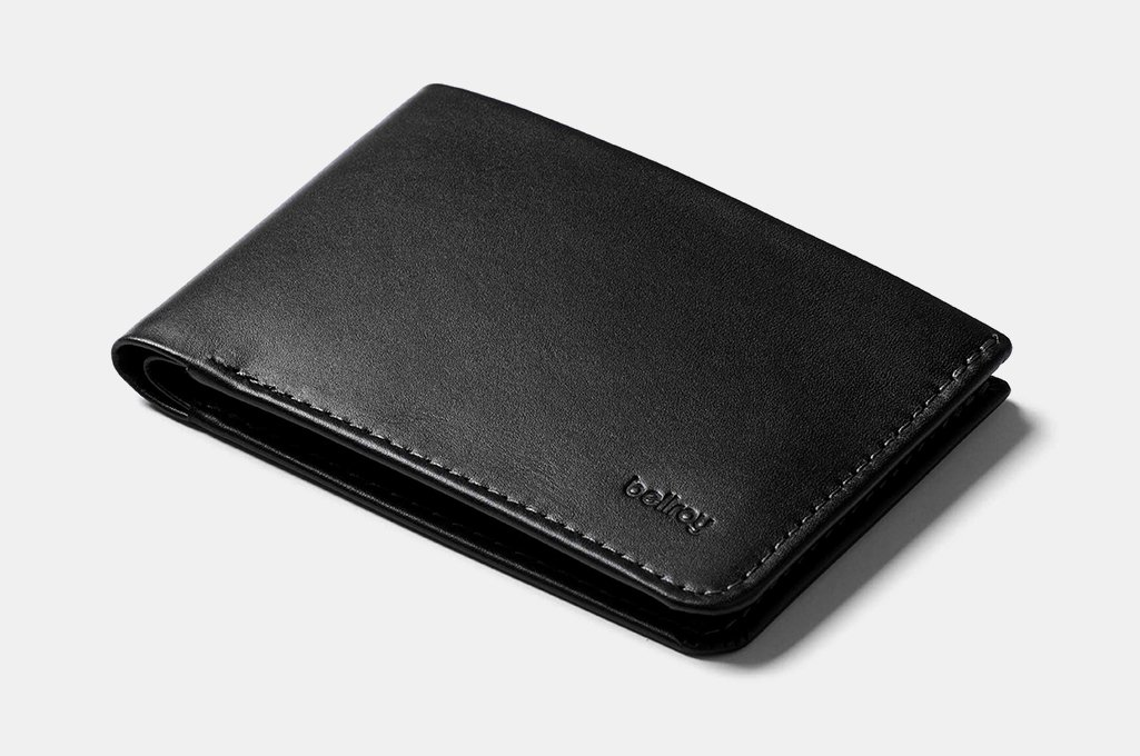 Bellroy Low Wallet