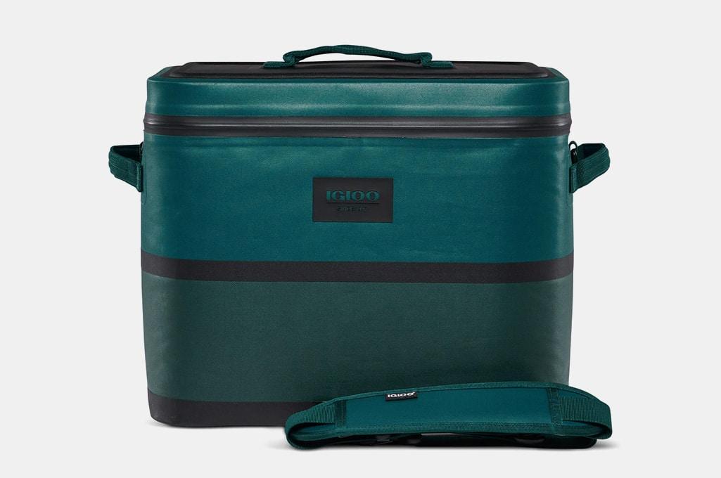 Igloo Reactor 30 Can Cooler Bag