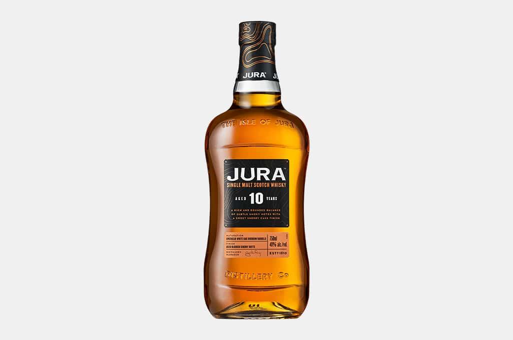Jura 10