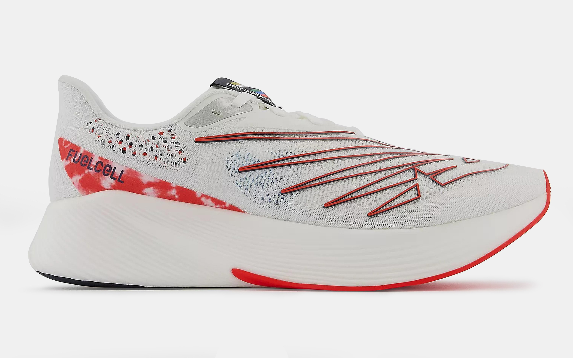 New Balance FuelCell RC Elite V2 Sneakers