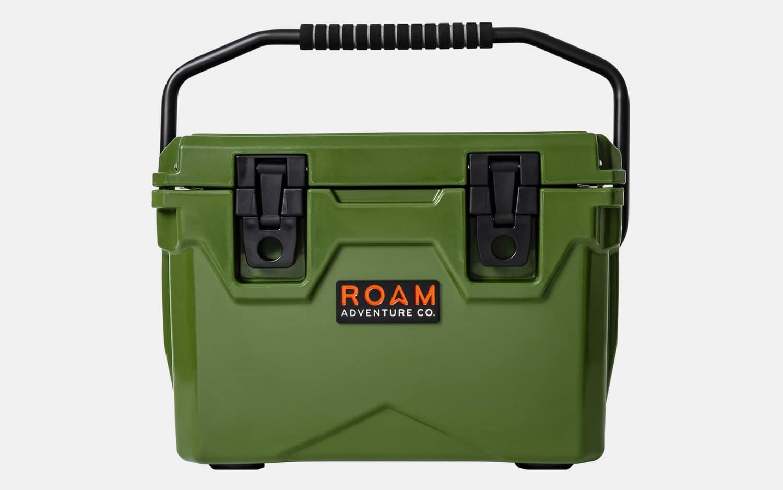 Roam Adventure Co. Rugged Cooler