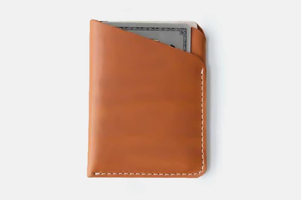 WP Standard Slim Wallet