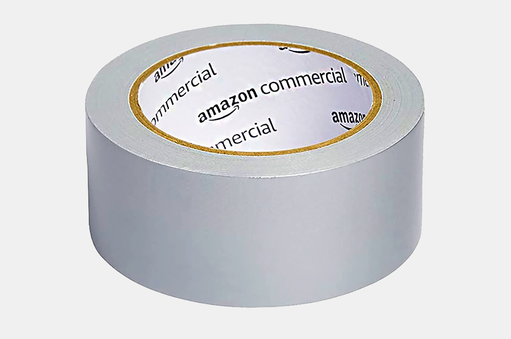 Amazon Commercial Duct Tape