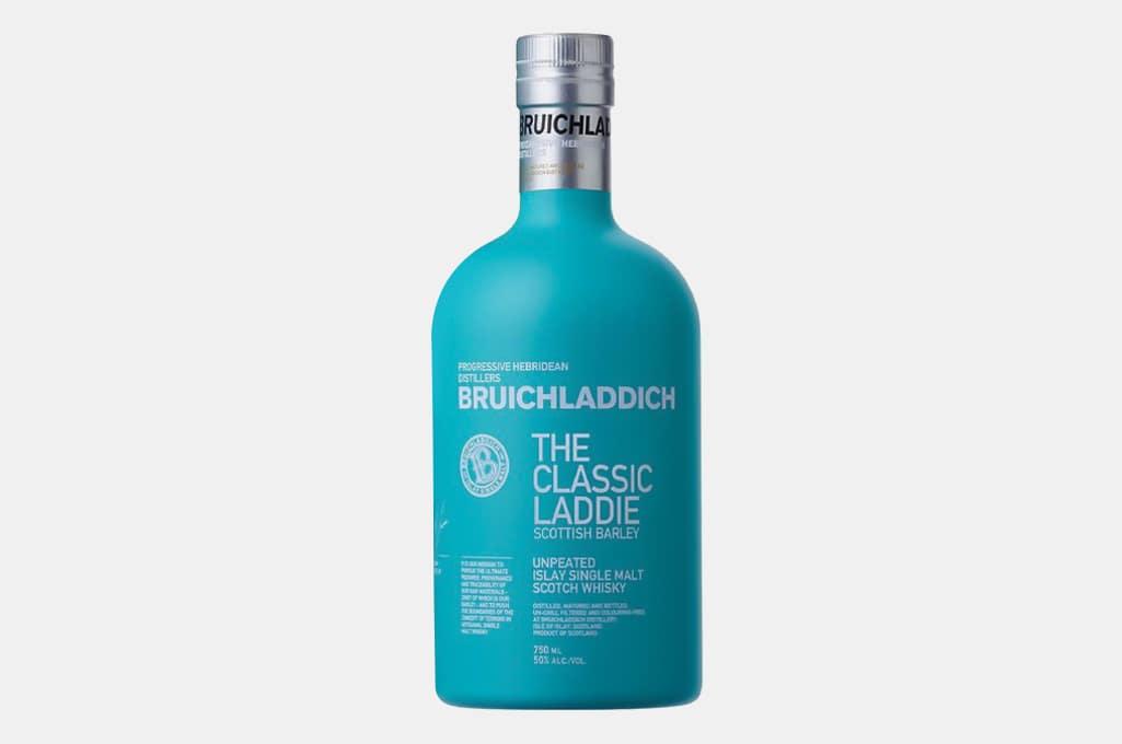 Bruichladdich The Classic Laddie Scotch