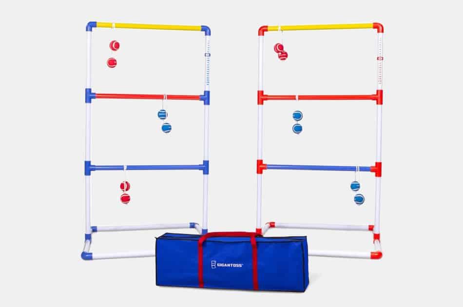 GoSports Ladder Toss