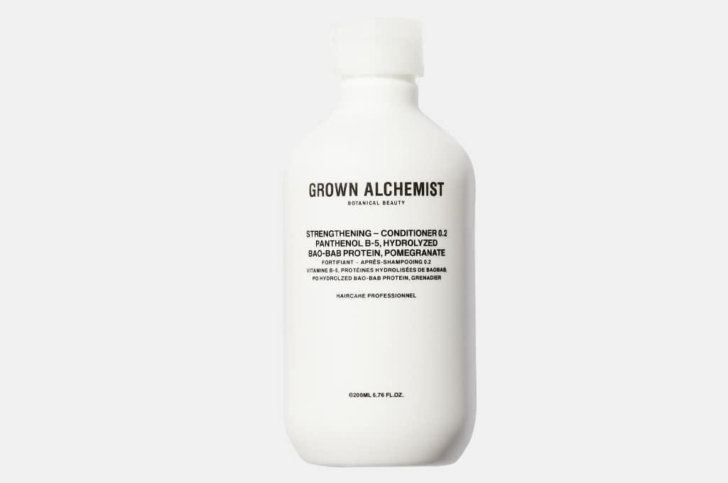 Grown Alchemist Strengthening Conditioner 0.2