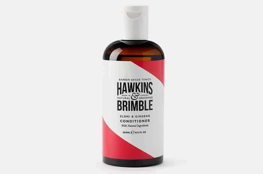 Hawkins & Brimble Conditioner