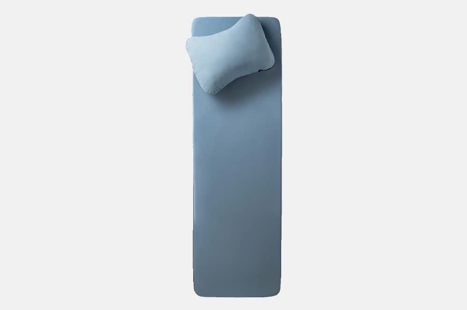 Hest Sleep System Mattress
