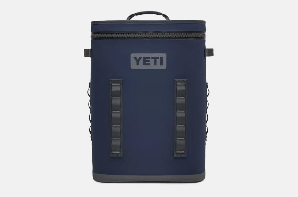 Yeti Hopper BackFlip Soft Cooler