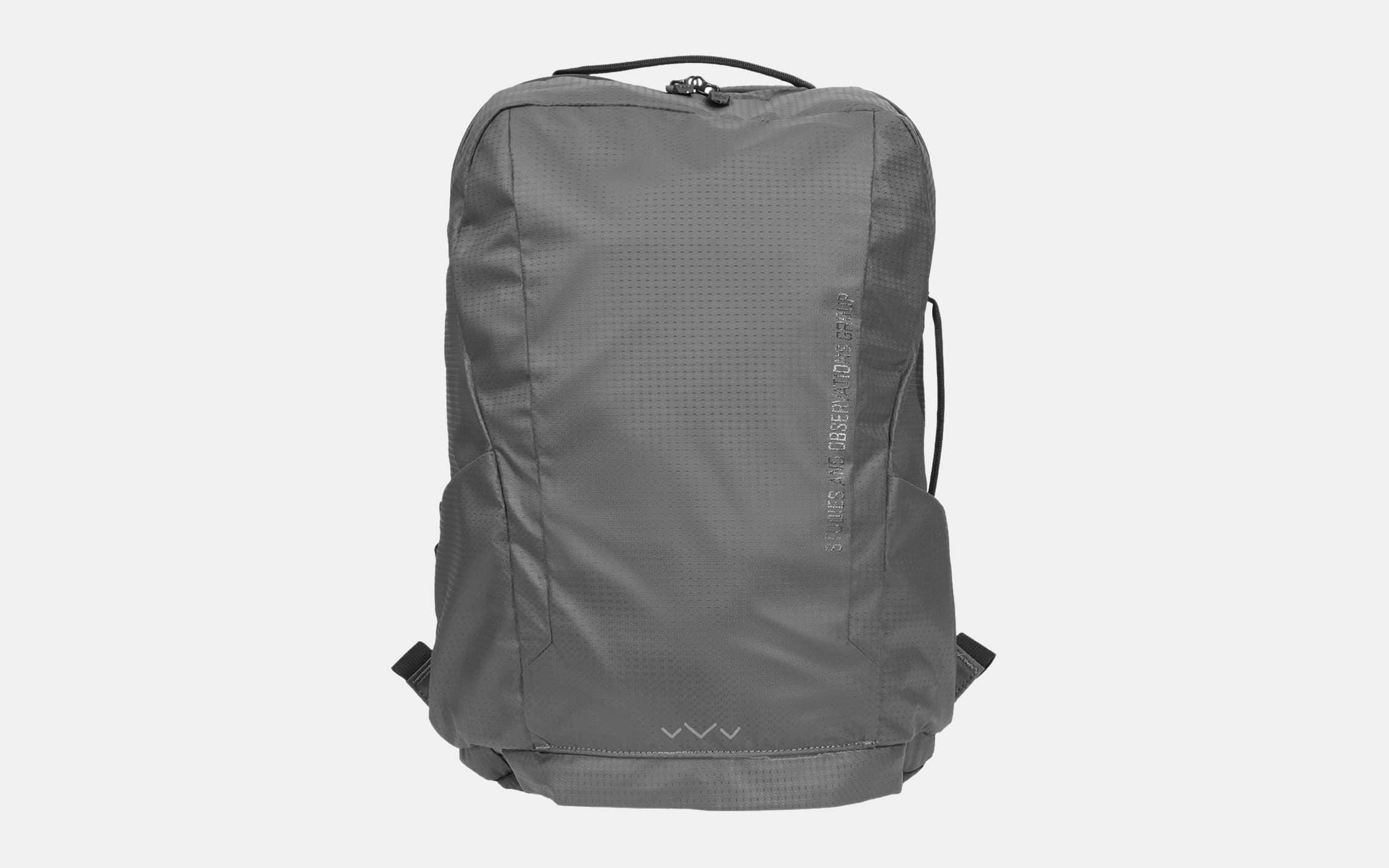 SOG Surrept/16 CS Daypack