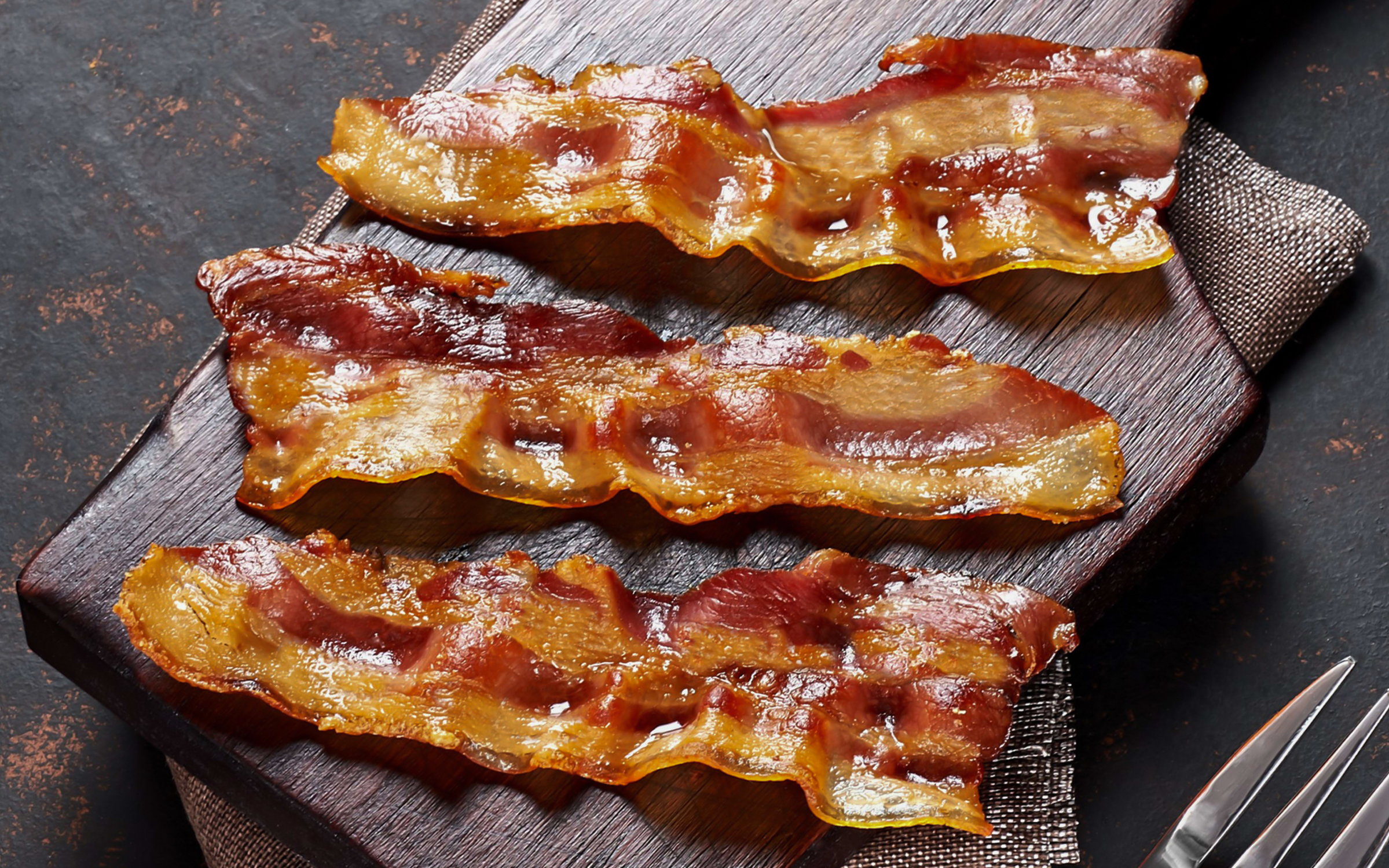 The 12 Best Bacon Brands