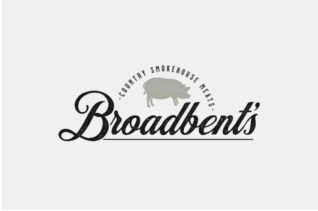 Broadbent Bacon