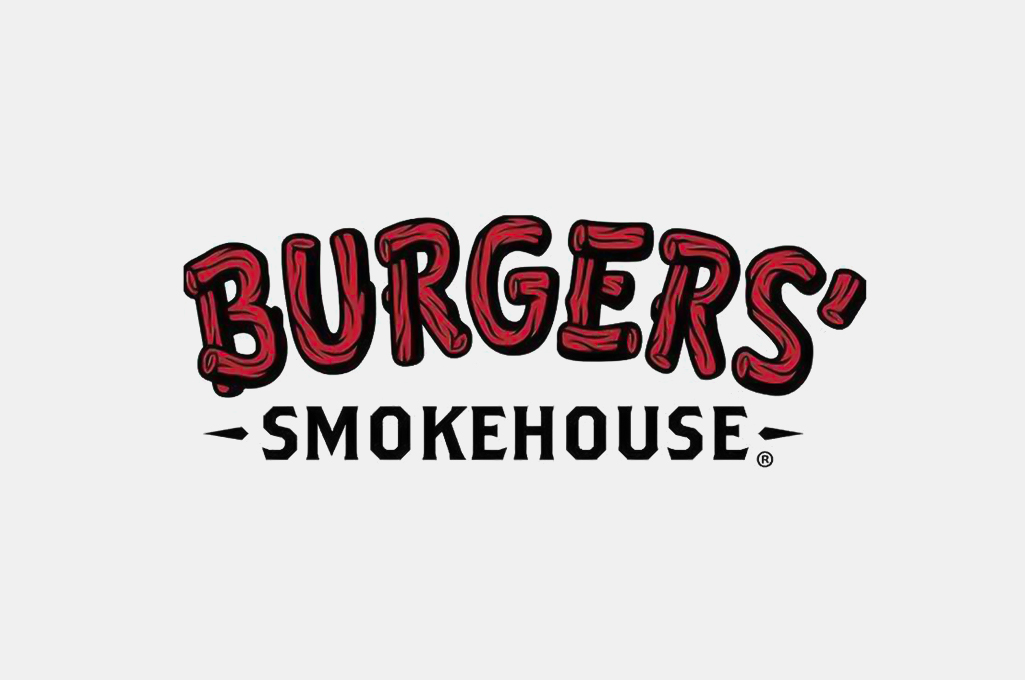 Burgers' Smokehouse Country Dry Cured Bacon