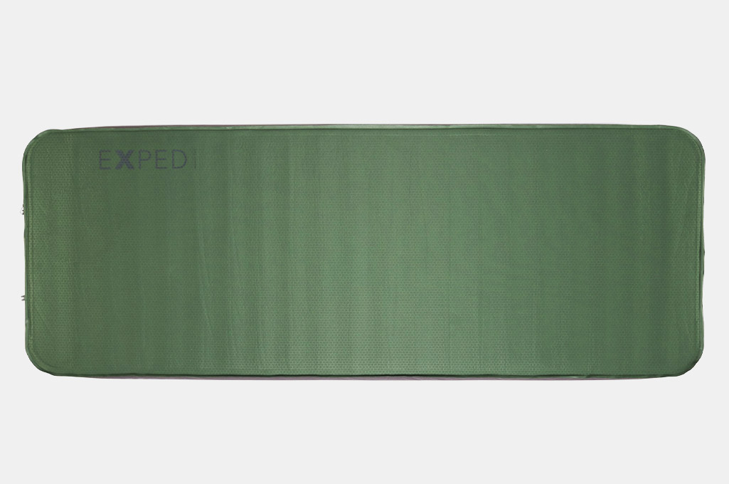 Exped MegaMat 10 Sleeping Pad