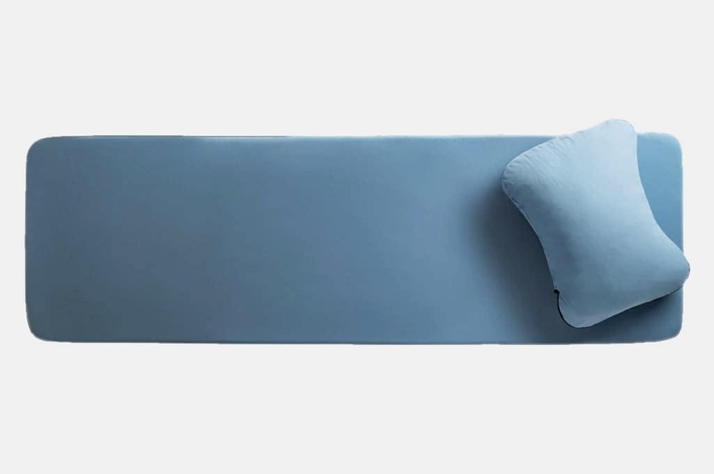 HEST Sleep System Sleeping Pad