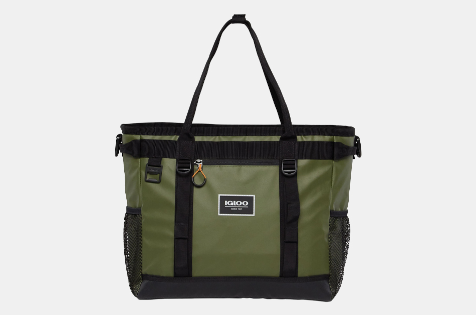 Igloo Pursuit 300-Can Tote
