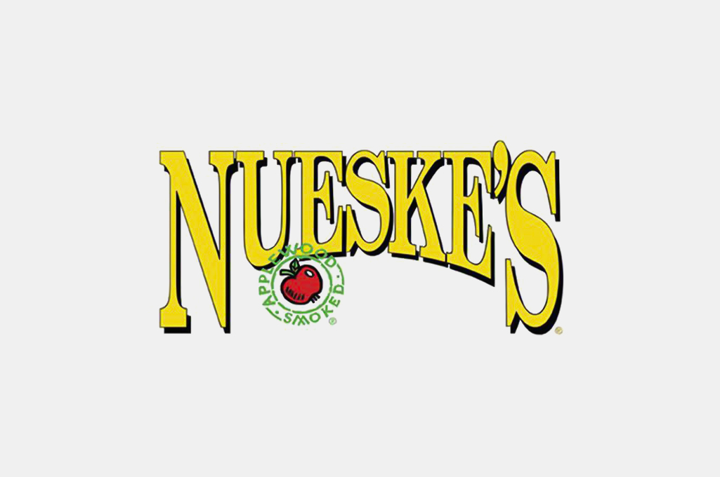 Nueske's Bacon