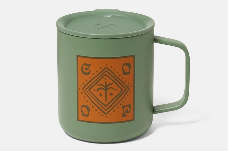 REI Co-op Seek Nature Camp Mug