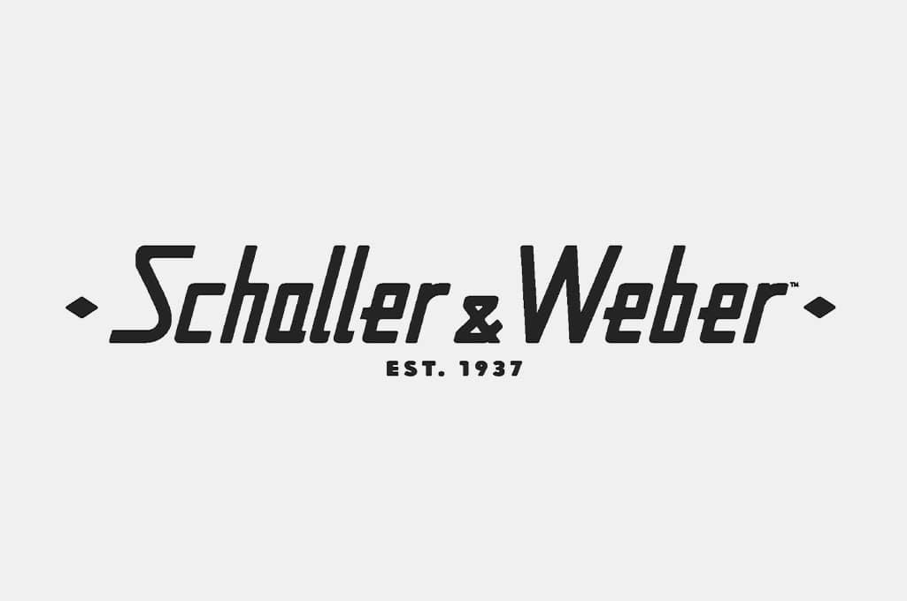 Schaller & Weber Bacon