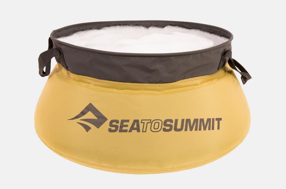 Sea to Summit 10 Liter Kitchen Sink