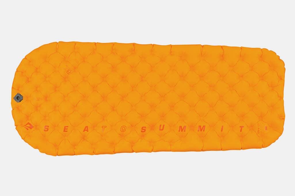 Sea to Summit Ultralight Insulated Air Sleeping Pad