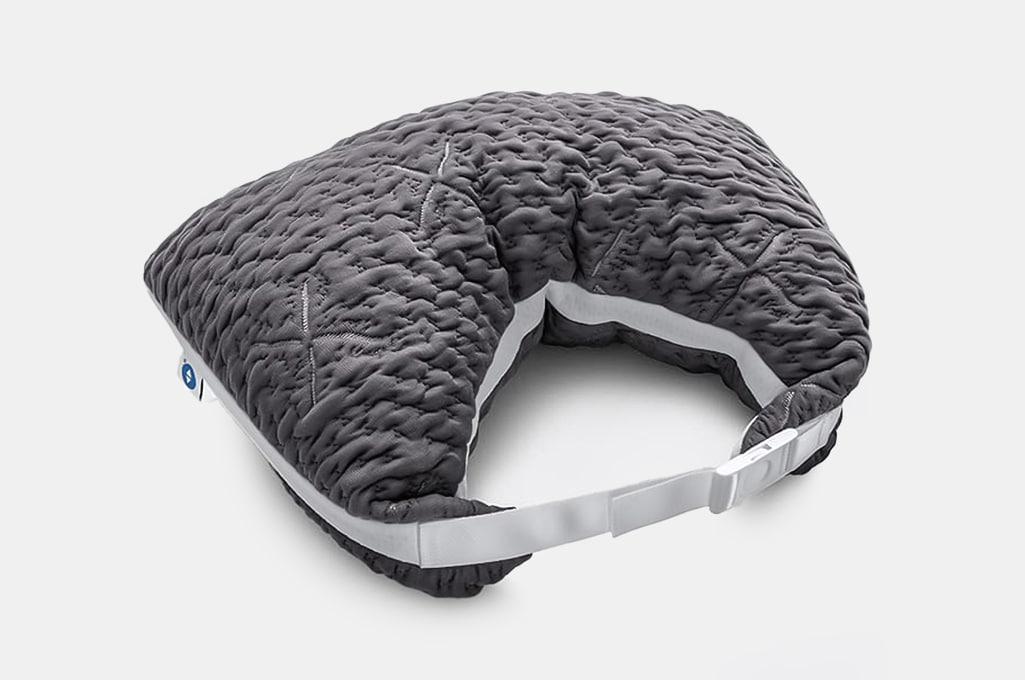 Sleep Number Travel Pillow