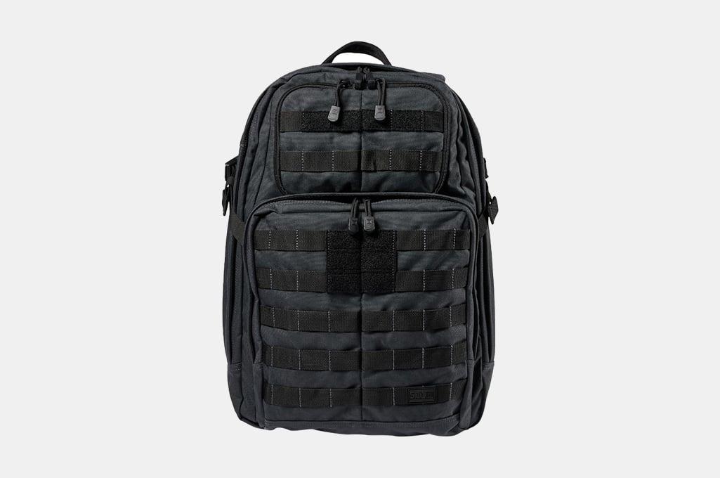 5.11 RUSH24 2.0 Backpack 37L